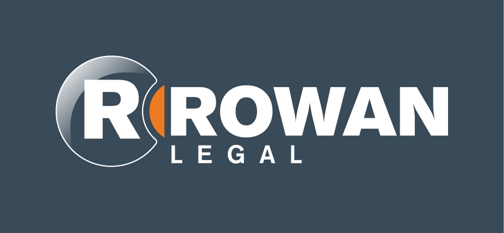 AK ROWAN LEGAL